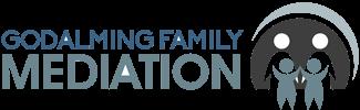 Godalming Family Mediation