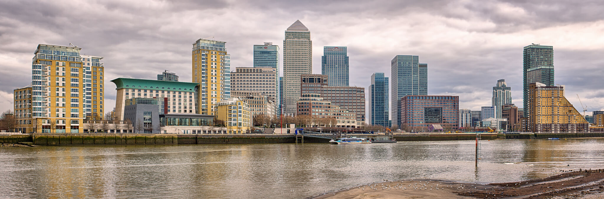 family mediation services in london